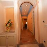 Rooms Lucca - Hotel