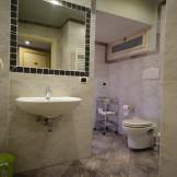 DSC_1626_1-162x162 Apartments Lucca