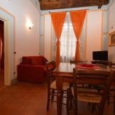 boheme4-hidef_1-162x162 Apartments Lucca