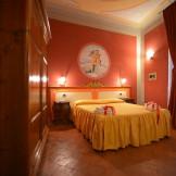 boheme7_1-162x162 Apartments Lucca