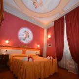boheme8_1-162x162 Apartments Lucca