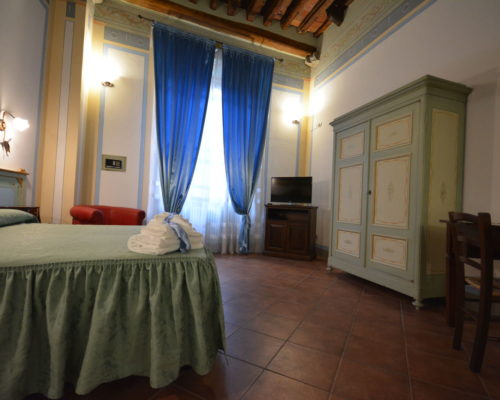 turandot7_1-500x400 Lodging in Lucca