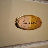 turandot8_1-162x162 Suite Turandot